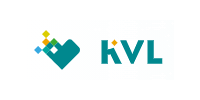 KVL Academy